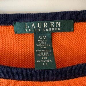 Ralph Lauren Sweaters - Beautiful Ralph Lauren shrug